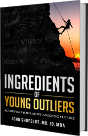 Young Outlier Cover Angled