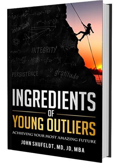 Young-Outlier-Hard-Cover-Angled