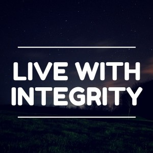 Is Integrity Lost in Business?