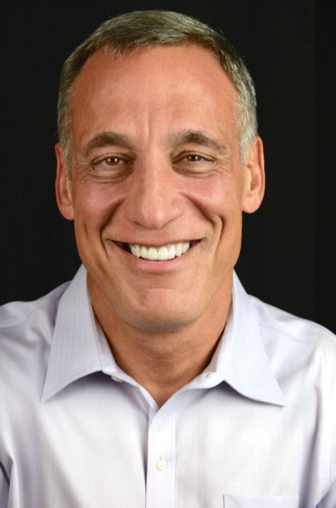 John Shufeldt Headshot 2 -2014