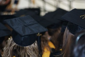 Tips for the Young Outlier: 7 Steps to College Success