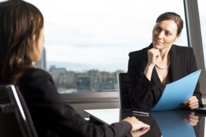 Get Your Dream Job: Ace your Next Job Interview