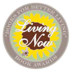 2014 Silver Medal- Children's ( Teens + Young Adults) Non-Fiction