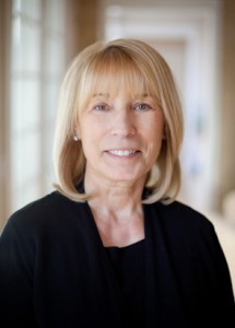 Woman Game Changer Marsha Ternus to Retire as Director of The Harkin Institute for Public Policy and Citizen Engagement