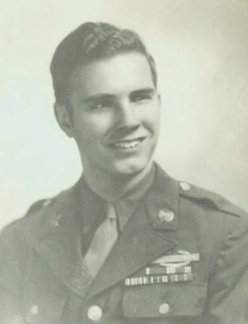 Dr. Robert Warren Cromer, a WWII veteran and Purple Heart Recipient. A physician of 60 years, his insight in Outliers in Medicine is invaluable. He passed just months after our interview, we are so thankful to his family and him for helping make the publishing of his interview possible!