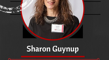 Sharon Guynup (1)