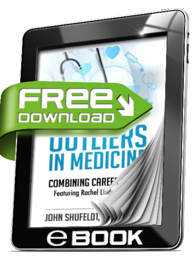 Free Download Combining Career Paths Medicine