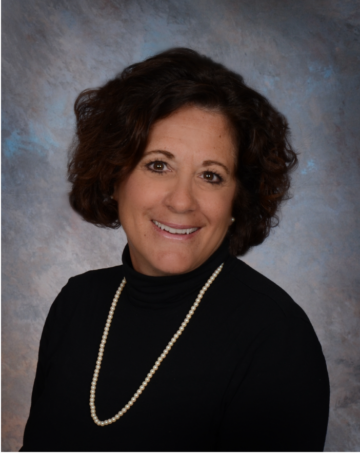 Dr. Nuzzarello Updated Headshot Web