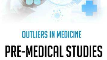 Pre-Medical Studies and Shadowing