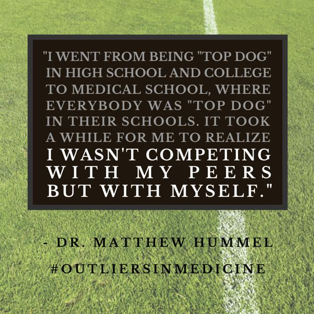 Dr. Hummel