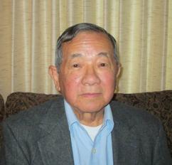 Dr. Kodama