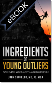 Young Outliers eBook Standard Size Image
