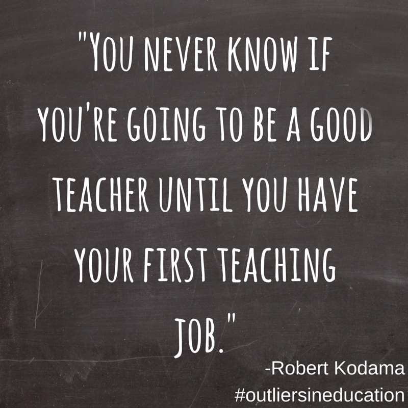 Lessons From Educators Who Motivate Inspire And Stimulate