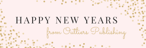 New Year Tips for 2016 and Update from the Outlier Team