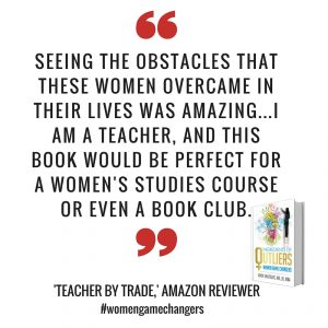 Book Review Appreciation – 'Teacher by Trade'