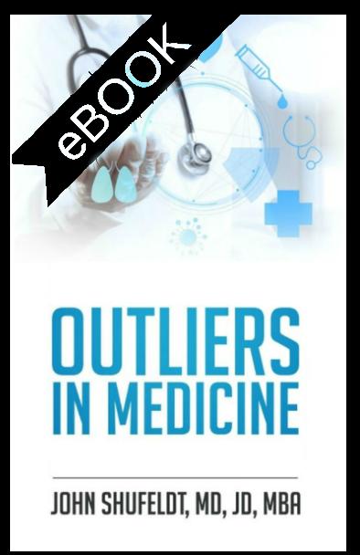 Medical Ebook
